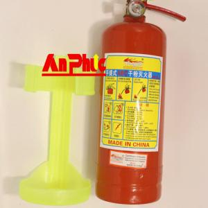 Bình chữa cháy bột BC 1 KG MFZ1