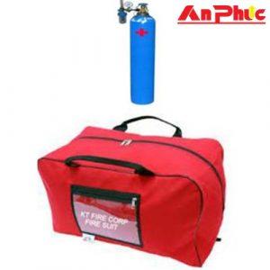 Bình dưỡng khí Oxy