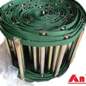 Thang dây chữa cháy Model: TDTH/KT-20