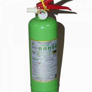 Ecosafe dung tích 0.8 L