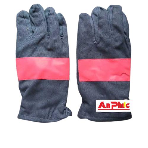 Găng tay chống cháy Korea