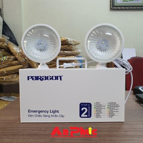 Đèn chiếu sáng sự cố PEMD21SW