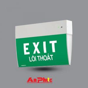 Đèn exit PEXK26U