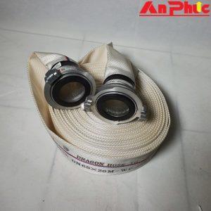Vòi chữa cháy Việt Nam
